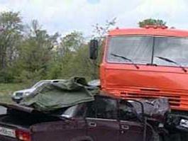 Спецназовец из Удмуртии погиб в Дагестане