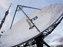 К 2014 году цифровое бесплатное телевидение будет на всей территории Удмуртии