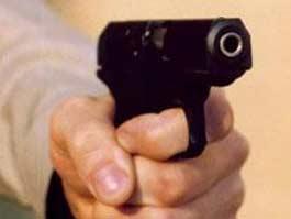 Водителя, открывшего стрельбу по пожилым пешеходам в Удмуртии, осудили условно