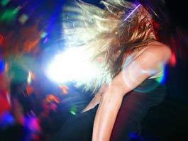 В Ижевске отморозки вытащили девушку из ночного клуба и всю ночь ее мучили