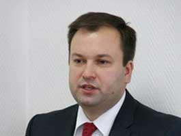 Мэра Сергиева Посада убили