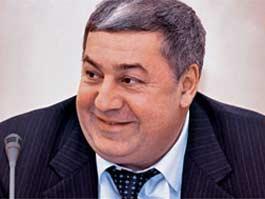 На открытие нефтяного корпуса УдГУ в Ижевск приедет президент компании