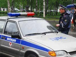 Число погибших в аварии КАМАЗа и автобуса в Удмуртии выросло до трех человек