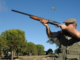 Ижевские охотники начали сезон, несмотря на запрет чиновников