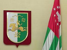 Сегодня в Абхазии выбирают президента
