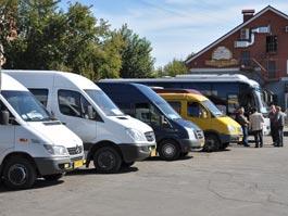 ДТП на трассе Ижевск - Глазов: кто проверяет состояние автобусов, на которых мы ездим