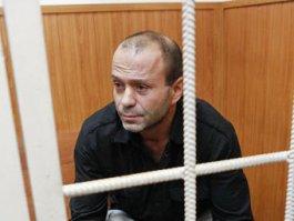 Арестовали подозреваемого в организации убийства Политковской