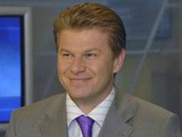 Мат Дмитрия Губерниева попал в прямой эфир