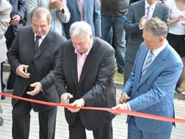 Студентам Института Нефти и газа в Ижевске построят общежитие