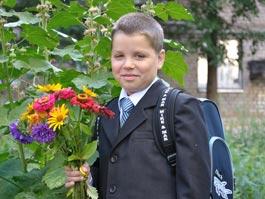 В Ижевске в цветочных магазинах с утра ажиотаж