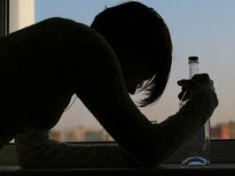 Итоги первого сентября: шестиклассница напилась водки и впала в кому