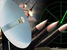 В Турции разместят радар НАТО