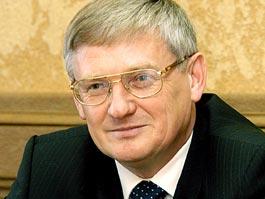 Удмуртские справедливороссы выбрали себе нового руководителя
