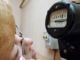 Энергетики Удмуртии обновили список должников
