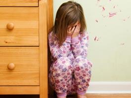 Пропавшую в Ижевске 6-летнюю девочку нашли