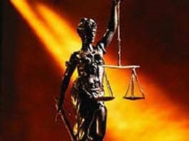 Юристы Ижевска проведут бесплатные консультации