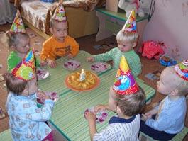Ижевские олигархи предпочитают отдавать детей в государственные детские сады