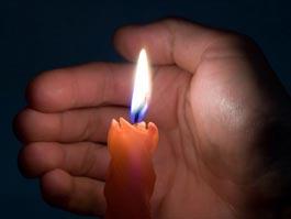 Из-за аварии в США остались без света 1,4 миллиона человек