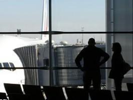 280 россиян, отдыхавших в Болгарии, не могут вылететь оттуда