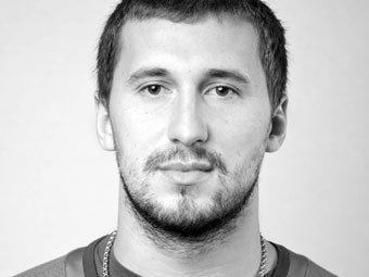 Выживший хоккеист ярославского «Локомотива» скончался
