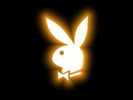 В честь юбилея октябрьский Playboy будут продавать со скидкой