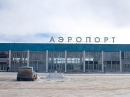 Ижевская авиакомпания устранила неполадки на Як-42, вылет которого задержали в Домодедово