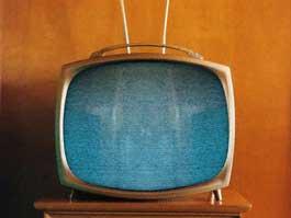 Почему ижевчанам приходит платить за настройку телевизора