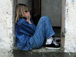 В Удмуртии подросток, изнасиловавший родную сестру, сядет в колонию