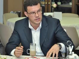 Встреча сити-менеджера Ижевска с блоггерами: дискуссии продолжились в социальных сетях