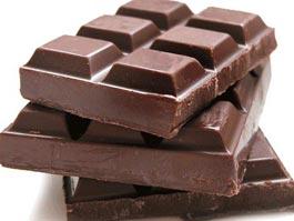Американские ученые нашли новое свойство шоколада
