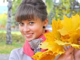 Надолго ли в Ижевск вернулось тепло?