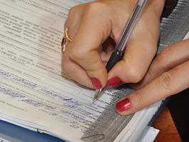 Муниципальная милиция Ижевска просит горожан активнее сообщать о нарушениях