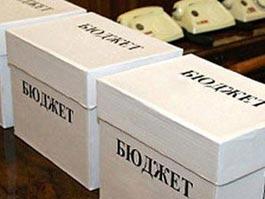 Удмуртия в бюджете 2012 года не досчитается 1 млрд рублей
