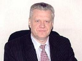 Замглавы администрации Смоленска задержан при получении взятки