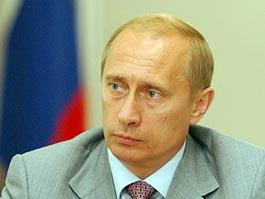 Владимир Путин потребовал поднять зарплату учителям