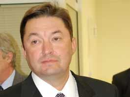 Удмуртское отделение «Правого дела» осталось без предвыборной тройки лидеров