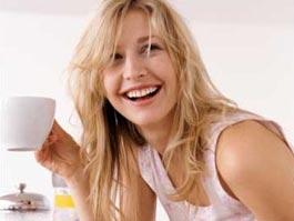 Итальянский ученый разработал «диету счастья»