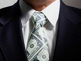 Швейцария раскроет данные о банковских счетах богатых россиян