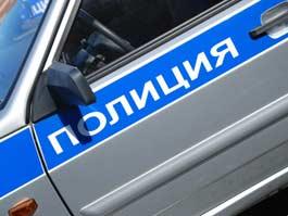 Криминальная карта Ижевска: сотрудники полиции раскрывают самые опасные районы города
