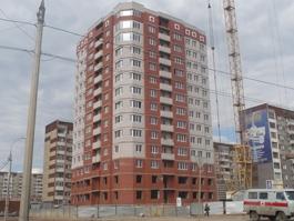 В Ижевске дорожает недвижимость