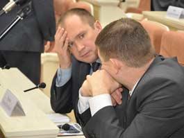 2 млрд. рублей будет потрачено на повышение зарплат работникам социальной сферы в Удмуртии