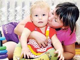 Очереди в детские сады в Ижевске: Льготников «подвинут», чтобы мест хватило всем?