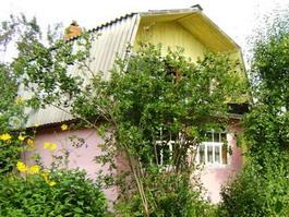 Дачникам в Удмуртии стало проще регистрировать садовые участки