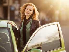 Сбербанк России снизил процентные ставки по кредитам на новые автомобили