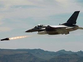 ВВС Йемена по ошибке нанесли удар по своим позициям