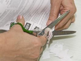 В Ижевске на избирательных участках будут работать роботы с приятным женским голосом