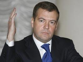 Удмуртия не вошла в антирейтинг Медведева по неготовности ЖКХ к зиме
