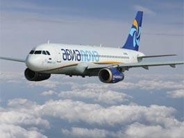 Бюджетный авиаперевозчик «Авианова» продолжит полеты до 9 октября