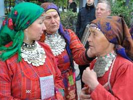 Певица Виктория Дайнеко рассекретила тайную поездку «Бурановских бабушек» во Францию