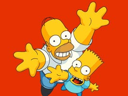 Мультсериал «Симпсоны» могут закрыть